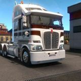 rta-mods-kenworth-k200-hcc-edit-15-0_1