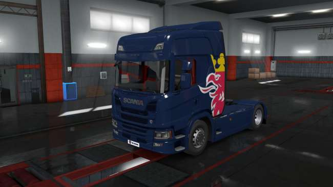 scania-next-gen-pgrs-v2-5-1-39_1