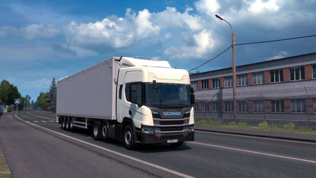 scania-next-gen-pgrs-v2-5-1-39_2