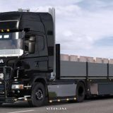 scania-r-2009-tuning-edition-for-multiplayer-1-38_1