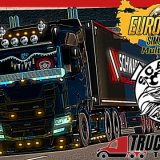 scania-r-2016-custom-tuning-for-multiplayer-1-0_1_AC2X1.jpg