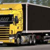 scania-rs-and-124g-brazilian-edit-update-for-ets2-1-38_2