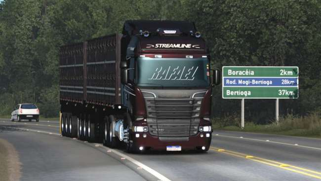 scania-rs-and-124g-brazilian-edit-update-for-ets2-1-38_3