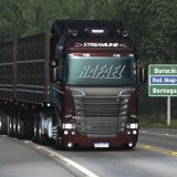 scania-rs-and-124g-brazilian-edit-update-for-ets2-1-38_3_6S8D5.jpg