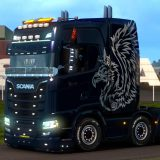 scania-s-euuk-for-mp-1-0_2_WA9Q3.jpg