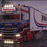 scania-s500-pwt-stessens-trailer-1-38_2
