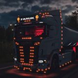 scania-simple-edit-2-0_2