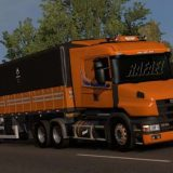 scania-t-and-t4-brazilian-edit-update-for-ets2-1-38_2