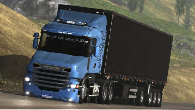 scania-t-and-t4-brazilian-edit-update-for-ets2-1-38_3