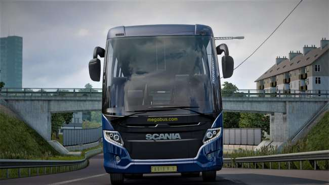 scania-touring-1-39-version_1