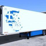 schmitz-s-ko-trailer-1-38_1