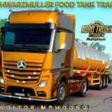 schwarzmuller-food-tank-b-double-and-hct-trailer-for-ets2-1-38-v1-0_1