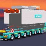 schwerlast-trafo-trailer-1-38_1