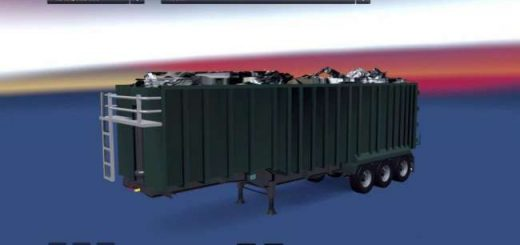 scrap-trailer-1-0_1