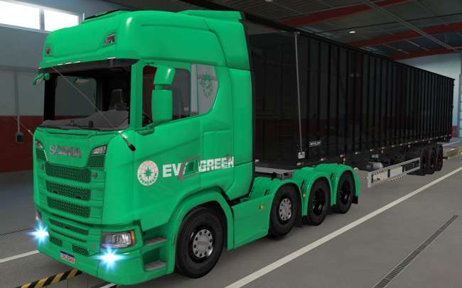 skin-scania-s-2016-8×4-evergreen-green-by-rodonitcho-mods-1-39-1-37-1-38-1-39_1