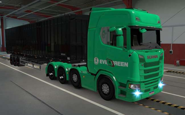 skin-scania-s-2016-8×4-evergreen-green-by-rodonitcho-mods-1-39-1-37-1-38-1-39_2