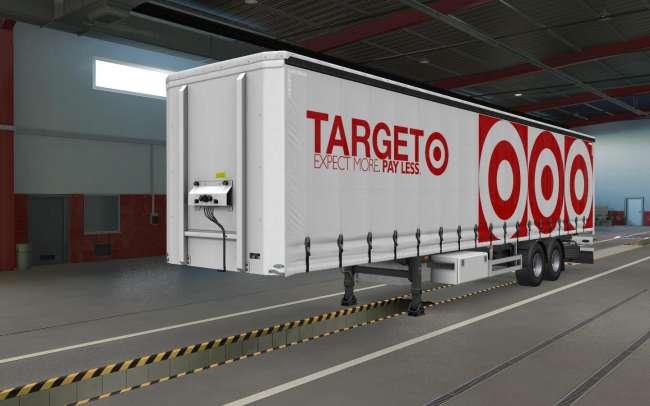 skin-target-1-0_1