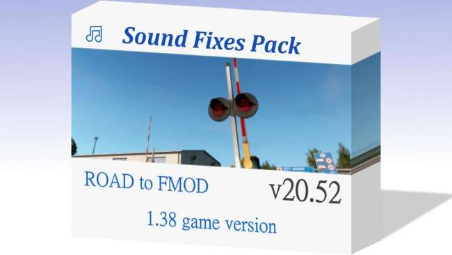 sound-fixes-pack-v20-52-ets2_1