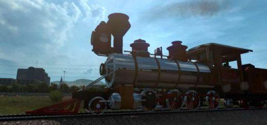 steam-era-1-39_2