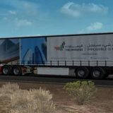 the-emirates-trailer-pack-v2-0-1-38-x_1