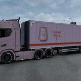 trailer-bauli-italy-1-38_1
