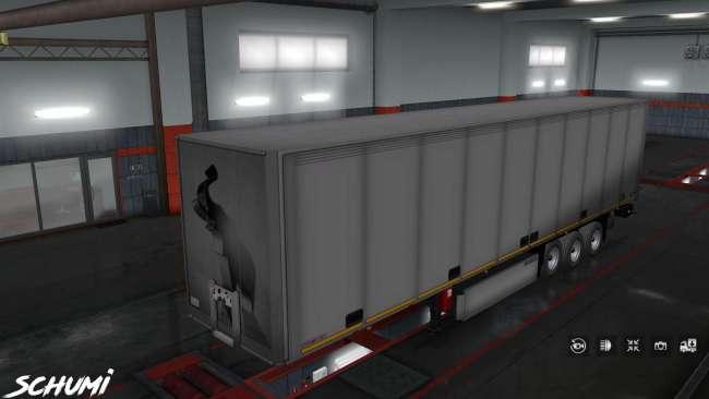 trailer-schmitz-pack-1-3_2