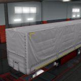 trailer-schmitz-pack-1-3_3_EEVWX.jpg