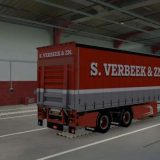 trailer-verbeek-1-38_2