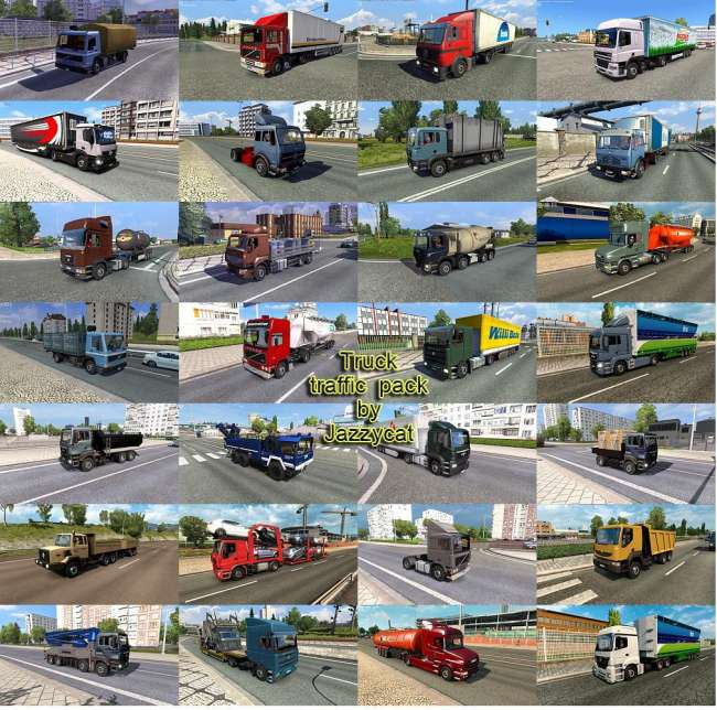 truck-traffic-pack-by-jazzycat-v5-0_2