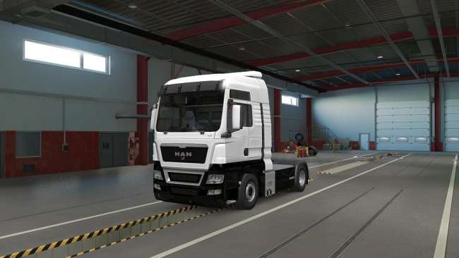 two-tone-paint-for-man-tgx_1