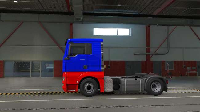 two-tone-paint-for-man-tgx_2