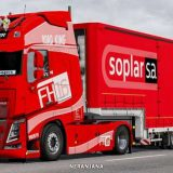 volvo-fh-2013-by-ohaha-1-38_1