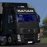 volvo-fh12-and-fh16-update-to-ets2-1-38_2_A1EA1.jpg