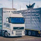 volvo-fh13-460-es-bdf-tandem-truck-1-38_1