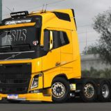 volvo-fh16-2012-update-for-ets2-1-38_1