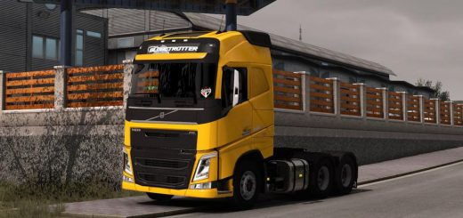 volvo-fh16-2012-update-for-ets2-1-38_3_3F081.jpg