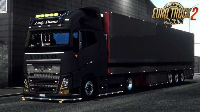 volvo-fh16-kogel-trailer_1