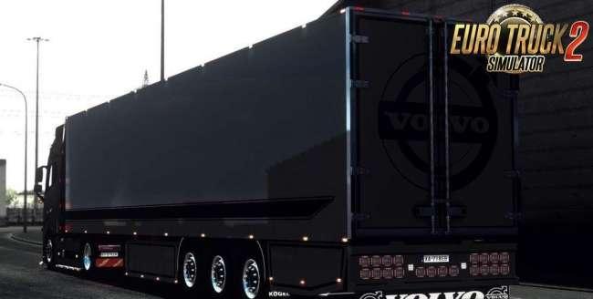 volvo-fh16-kogel-trailer_2