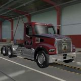 western-star49x-little-tuning-options-ets2-v1-0-1-38-x_1