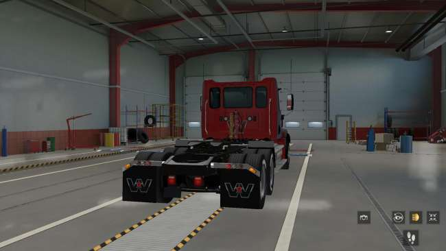 western-star49x-little-tuning-options-ets2-v1-0-1-38-x_2