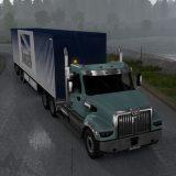 westernstar-49x-cargo-truck-ets2-1-38_0_2044.jpg