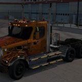 westernstar-49x-cargo-truck-ets2-1-38_1