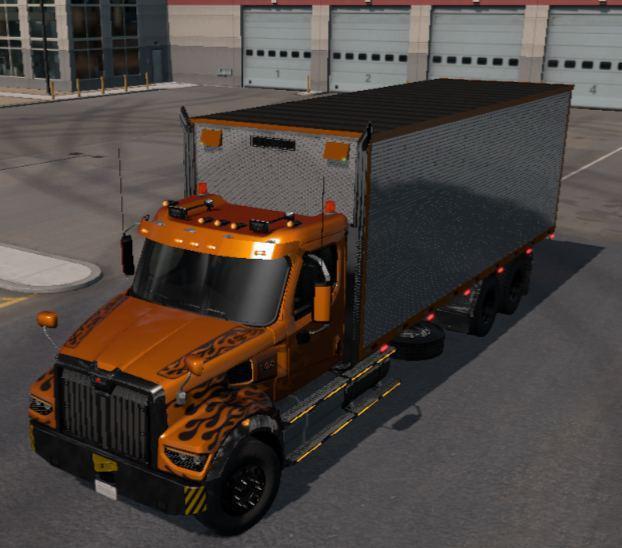 westernstar-49x-cargo-truck-ets2-1-38_2