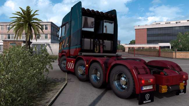 wheel-pack-from-ats-for-ets2-1-1_2