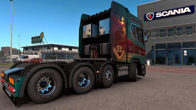wheel-pack-from-ats-for-ets2-1-1_3