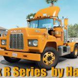 1587113581_341565-amtrucks-2020-01-06-13-40-03-578_2SWSW.jpg