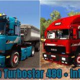 1587757213_iveco-turbostar-480-interior_E62F0.jpg