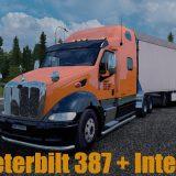 1588863326_peterbilt-387_AF5ER.jpg