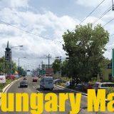 1588880959_hungary-map_6_X6Z08.jpg
