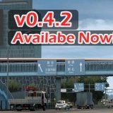 1597349598_project-japan_2R5W1.jpg